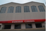 "[""Fairfield Cinemas at Bullard Square ""]"