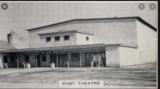"[""Post Theatre""]"