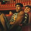Maratha Mandir Theatre