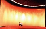 Queen's Cinerama Theatre