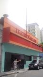 Teatro Santana
