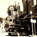 Arcadia - Kerrville, TX
