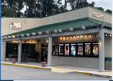 "[""Park Plaza Cinemas""]"