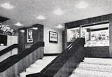 ABC Ritz Edgware Cinema