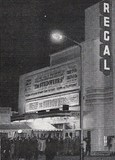 ABC Regal Cinema