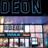 Odeon Storo