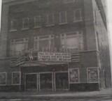 "[""Union Hall Theatre""]"