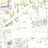 1956 map of the Campus lot