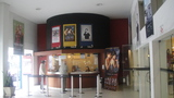 Espacio Unibanco de Cinema
