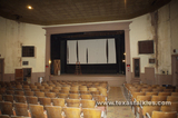 2007 Stage & Screen view