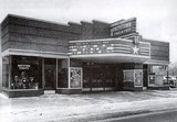 Northtown Theater 1940's