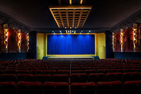 Cinema Ritz