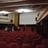 Cinema Roxy