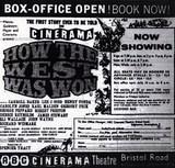 ABC Cinerama