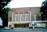 """[""""Granada  North Cheam 1969""""]"""