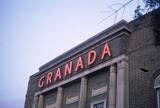 """[""""Granada  North Cheam""""]"""