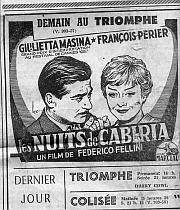 Cinema Le  Colisee
