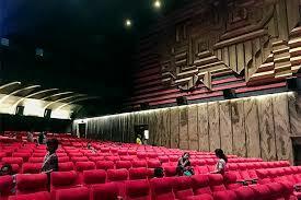 Mukta A2 New Excelsior Theatre
