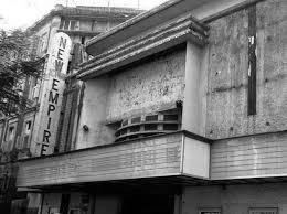 New Empire Cinema