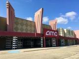 "[""AMC Theater Corpus Christi Oct. 2020""]"
