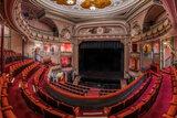 "[""Tivoli Theatre""]"