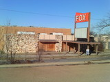 Fox White Lakes, Topeka, Kansas