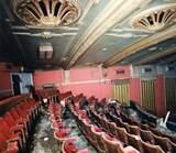 "[""Palace Cinema, Aldershot""]"
