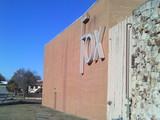 Fox White Lakes Theaters