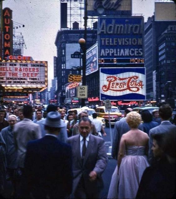 1953 photo credit Sjouke Toonstra.