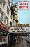 Apollo - New York, NY
