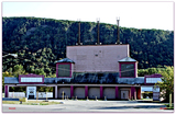 Elmira Drive-In...Elmira New York