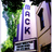 Mack Theater