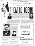 Odeon Ottawa