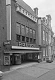 Cinema Palace
