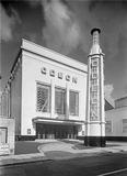 Mecca Cinema