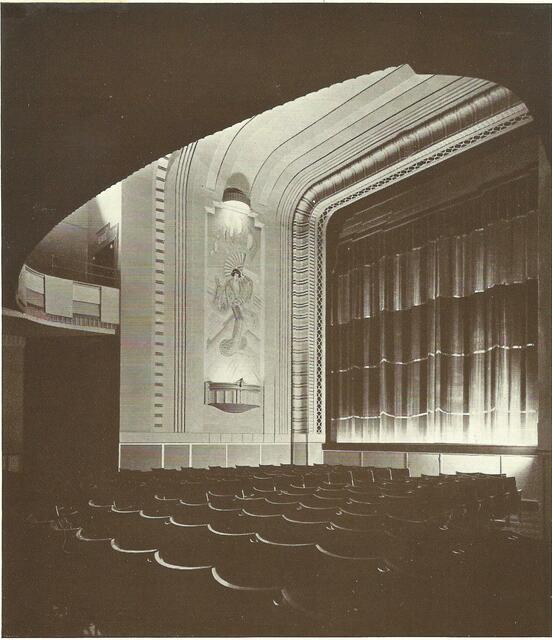 Eros Cinema Club