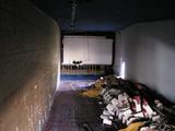 2004, Auditorium #2