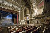 Loew's Palace Theatre
