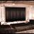 Hoyts Ivanhoe Theatre 226 Upper Heidelberg Road, Ivanhoe, VIC - Proscenium 1940's.