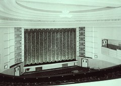 ABC Cinema Bridgeton