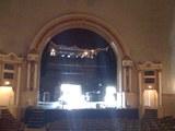 Waco Hippodrome Theatre