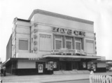 Towers/Odeon Hornchurch
