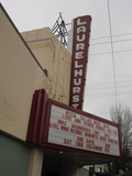 "[""Laurelhurst Theater & Pub""]"
