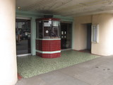 Laurelhurst Theater & Pub