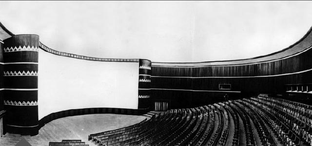 Mir Theatre