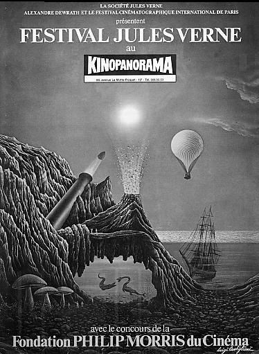 KinoPanorama