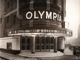 ABC Olympia Cinema