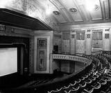 ABC Astoria Cinema
