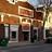 Roosevelt Theater, Beacon, NY - November 2020