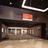 Ovation Cinema Grill